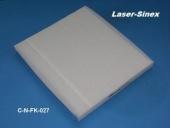 wkłady filtrów do klimatyzacji do toyota avensis ii, corolla ix, filtry kabinowe